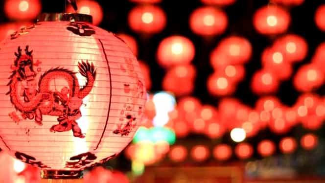 Zodiac chinezesc pentru weekend-ul 2-3 mai 2020. Maimuța o ia de la zero indiferent de consecințe