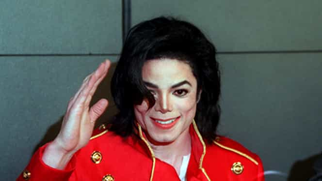 Ce detalii importante a scos în evidență autopsia lui Michael Jackson. Ce avea artistul pe corp