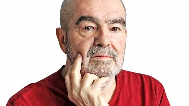 Cine a fost George Stanca, scriitorul condamnat la închisoare pentru plagiat