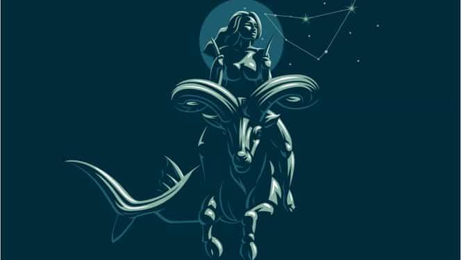 Horoscop 15 decembrie 2019. Capricornul se revoltă astăzi