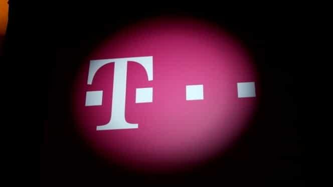 Telekom România va scumpi abonamentele! Cu cât se vor majora, din 15 aprilie 2019
