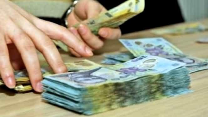 """Liviu Dragnea a anunțat cât va fi pensia minimă: """"Va crește de la 640 lei!"""""""