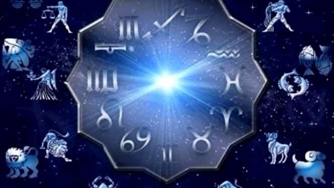 Horoscop zilnic: miercuri: 31 iulie 2019. Leul va avea parte de o zi încărcată