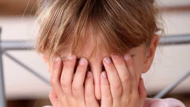 """Inspectoratul Școlar s-a autosesizat în cazul fetiței cu autism de la o grădiniță din București: """"O încălcare gravă a Legii Educației"""""""