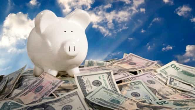 Horoscop zilnic: duminică, 6 ianuarie 2019. Mare grijă la bani!