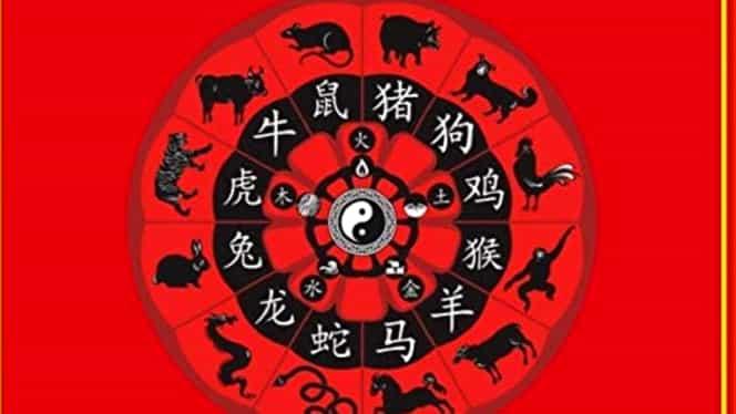 Zodiac chinezesc, vineri, 29 noiembrie. Șarpe este preferatul lui Cupidon și își cunoaște sufletul pereche