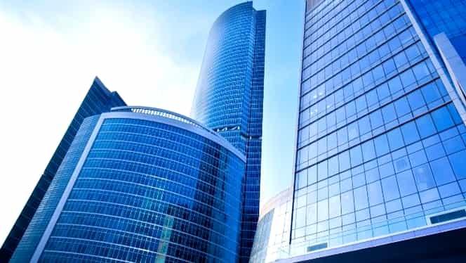 Firma importată londoneză și-a deschis sediul în București! Angajează 500 de români