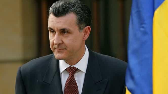 Radu Duda a primit peste 10 miliarde lei de la Guvernul Romaniei, intre 2002 si 2006