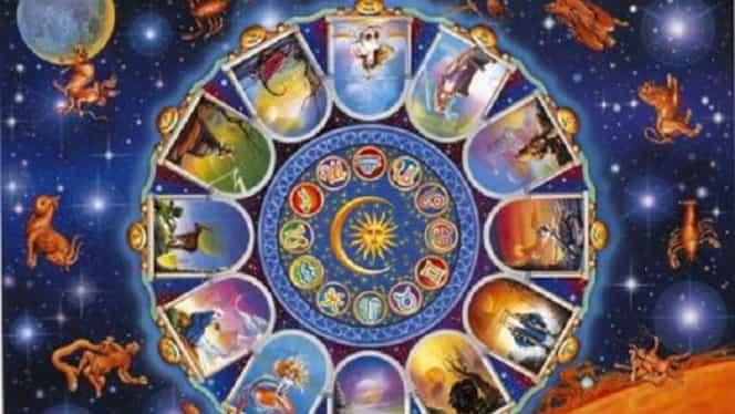 Horoscop 26 septembrie. O zodie este irascibilă din cauza unei lucrări neterminate
