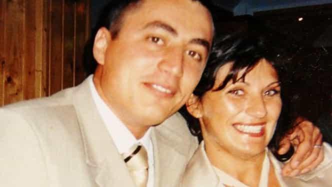 Lovitură pentru Cristian Cioacă! Un nou dosar pentru soțul Elodiei Ghinescu