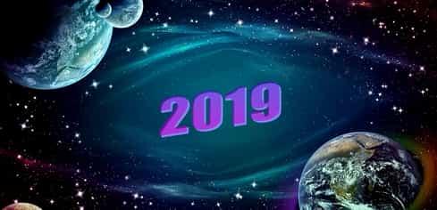 Predicții pentru 2019! Urmări financiare serioase