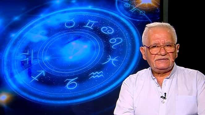 Horoscop Rune cu Mihai Voropchievici: fertilitate pentru Pești