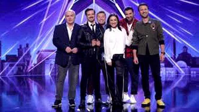 Ei sunt finaliștii Românii au talent 2019, de la Pro TV. Cele mai tari momente din sezonul 9