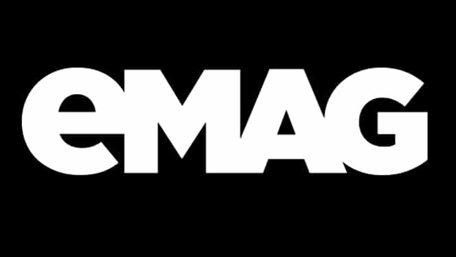 Reduceri false de Black Friday la eMAG. Val de nemulțumiri de la clienți