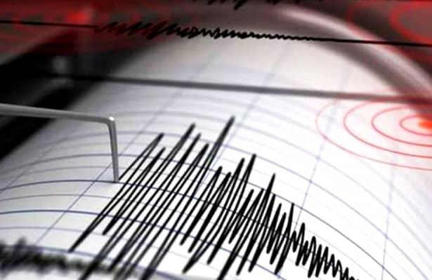 INFP, prima reacție oficială despre sistemul prin care cutremurele pot fi prevazute. Cutremur