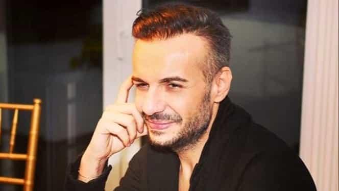 """Dezvăluire neașteptată despre Răzvan Ciobanu: """"Îmi pare rău că s-a întâmplat acest lucru"""""""