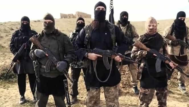 ISIS, măsuri drastice din cauza pandemiei de coronavirus! Membrii sunt sfătuiți să renunţe la atacurile împotriva Occidentului