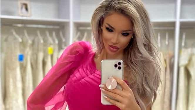 """Scandalul """"sorcovelor"""" se amplifică. Bianca Drăguşanu susţine în continuare că participantele la Bravo, ai stil. Celebrities se îmbracă ca nişte sorcove"""