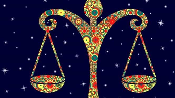 Horoscop zilnic luni, 26 noiembrie 2018: o zodie pierde bani