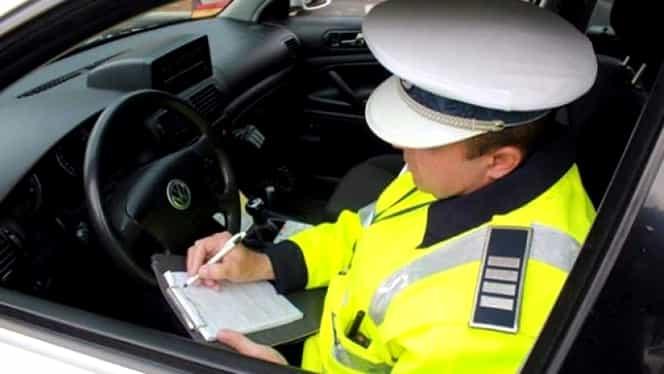 După cât timp se prescriu amenzile primite de şoferi, în 2019. Cum poţi scăpa de ele