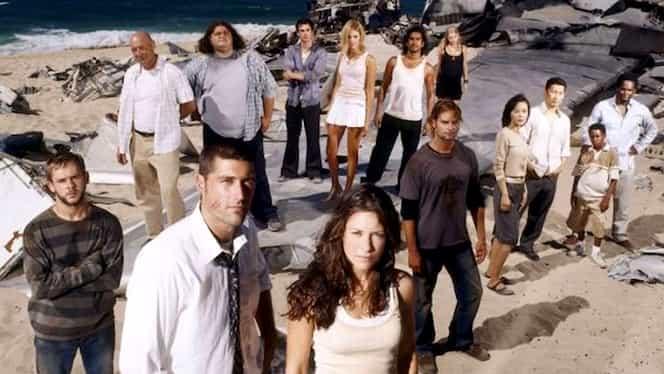 Serialul Lost ar putea fi continuat de producători, la 9 ani distanță de ultimul episod