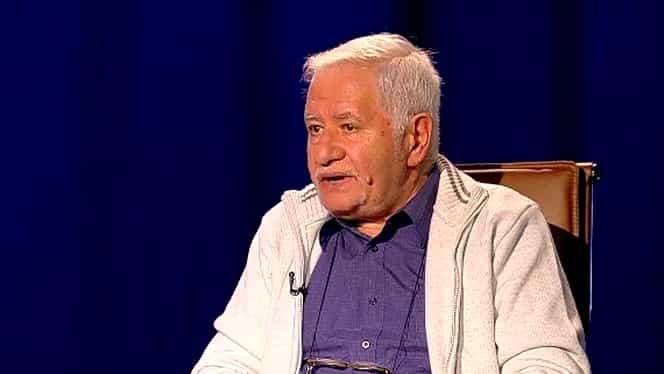 Mihai Voropchievici, despre cifra destinului. Ce ne aduce anul 2019