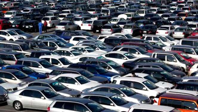 Site-uri auto din Germania de unde îți poți cumpăra mașini second-hand