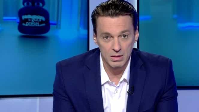 Pleacă de la Antena 3? Mircea Badea a primit o ofertă de muncă total neașteptată