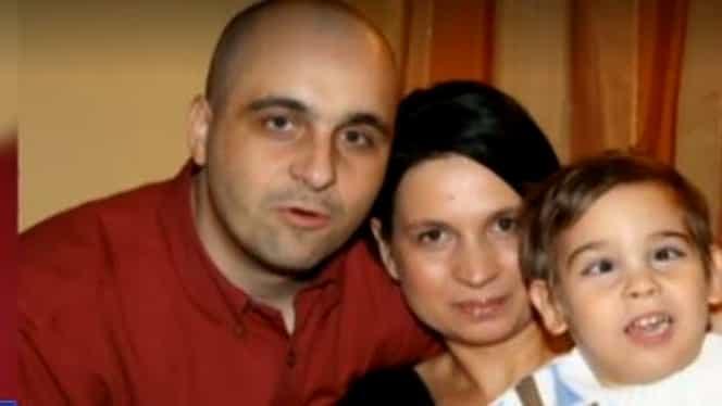 Posibil malpraxis judecat la 10 ani distanță! Un băiețel a murit la doar 3 ani, după o anestezie
