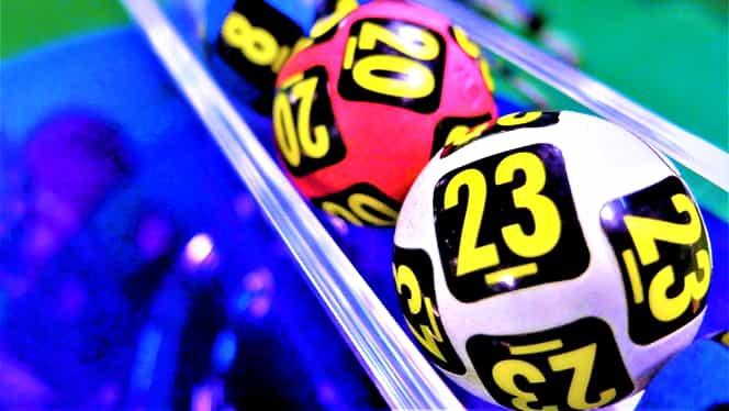 Loteria Română, anunţ de ULTIMA ORĂ! S-a câştigat marele premiu la Loto 5 din 40 la tragerea de duminică, 20 octombrie