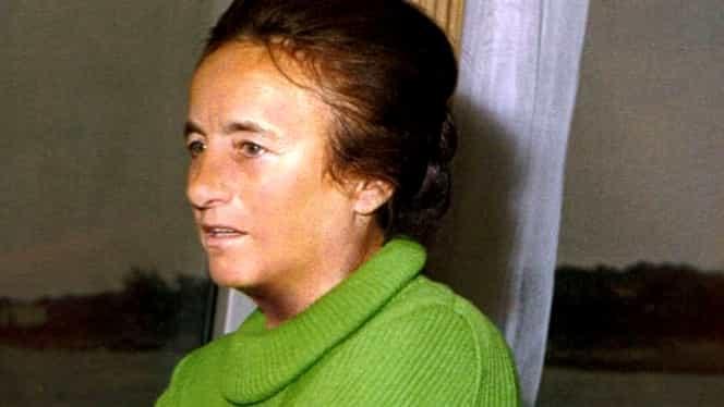 Cel mai ascuns viciu al Elenei Ceaușescu. Regimul comunist a încercat cu orice preț să ascundă acest lucru