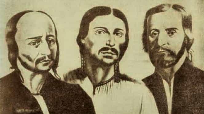 2 noiembrie, semnificaţii istorice. Izbucneşte Răscoala Ţărănească condusă de Horea, Cloşca şi Crişan