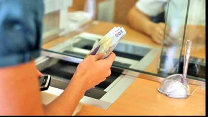 BNR avertizează: Sunt bănci care pot da faliment!