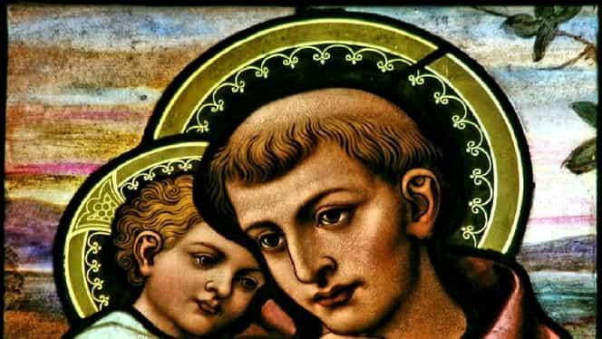 Rugăciunea celor 9 marți către Sfântul Anton de Padova care produce adevărate minuni