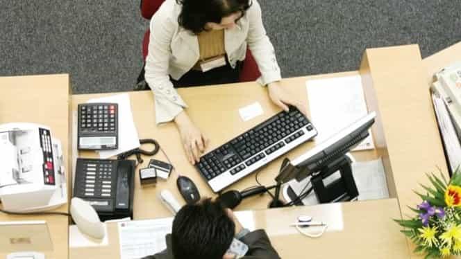 12.000 de angajați, disponibilizați din cauza taxei pe lăcomie! Cel mai afectat sector