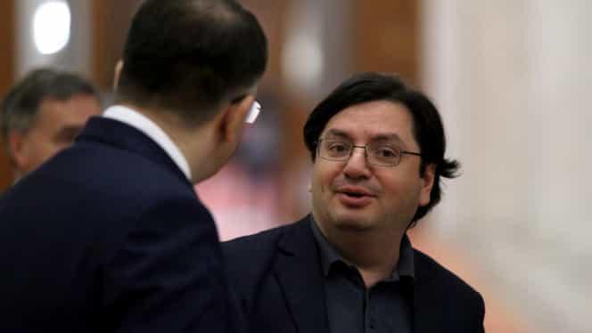 Dosarul Colectiv: Avocatul familiilor, mesaj dur la adresa lui Nicolae Bănicioiu după ce acesta a refuzat să vină la audieri
