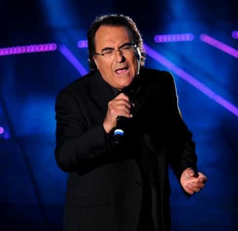 """Faimosul Al Bano a făcut spectacol la Tokyo. A cântat """"Felicita"""" în duet cu o româncă foarte îndrăgită! În ce formă este italianul la 76 de ani"""