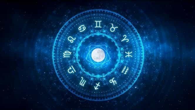 Horoscop zilnic: miercuri, 22 aprilie 2020. O zi numai bună pentru noi descoperiri