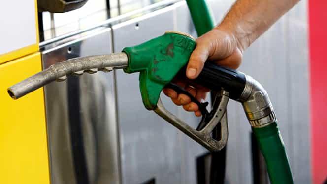 Toate preţurile explodează, mai ales la alimente! Supraaciza a scumpit combustibilul! Mai vine un val de scumpiri!