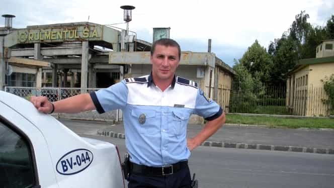 Marian Godină, provocare supremă pentru Mircea Badea după ce şi-a făcut public fluturaşul de salariu