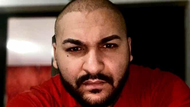 Dani Mocanu, dat în judecată de Centrul FILIA pentru o melodie. Piesa manelistului instigă la violență și discriminare în rândul femeilor