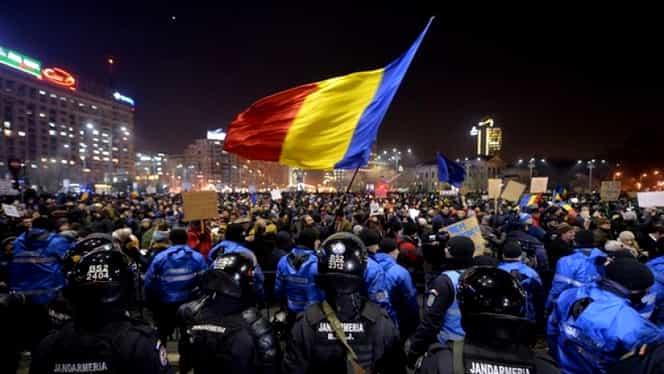 Diaspora vine la protestele din 1 decembrie. Romanii de afară nu renunță!