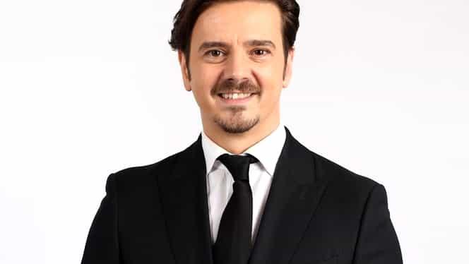 Câţi bani a făcut Mihai Petre cu academia sa de dans. Suma imensă pe care a adunat-o juratul de la Românii au talent