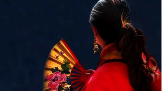 Zodiac chinezesc: marți, 3 martie 2020. Capra este catalogată greșit de ceilalți, dar le arată cine este cu adevărat