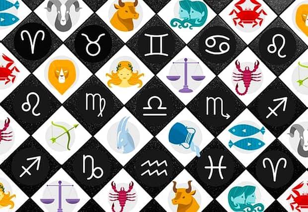 Aceștia sunt cei mai infideli bărbați din zodiac! Cum înșală fiecare
