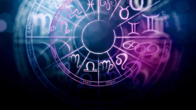 Horoscop zilnic: vineri, 9 februarie. Racul plânge în sinea sa!