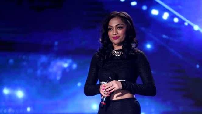 Bella Santiago, câștigătoarea X Factor, încă nu s-a atins de banii din premiu! Cine o susține la Eurovision 2019