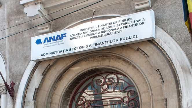 Ofertele lunii ianuarie de la ANAF: terenuri, mașini plus vila lui Sorin Ovidiu Vântu. Prețurile de la care pornesc vânzările lucrurilor confiscate