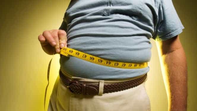 Savanţii au descoperit cum să programeze celulele adipoase! Adio obezitate!