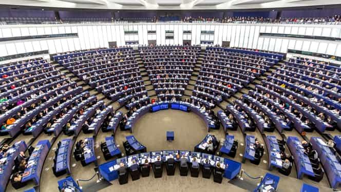 Rezoluție dură luată de Parlamentul European, împotriva Ungariei și Poloniei. Sunt tot mai aproape de activarea articolului 7 din Tratatul UE